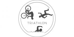 triathlon cover2