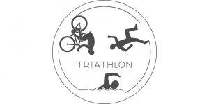 triathlon cover2