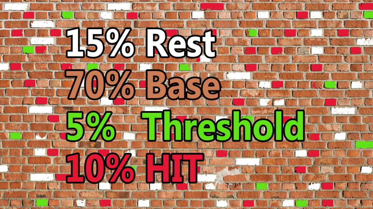 Brick wallaper For Background Z1 z2 z3 threshold base80155