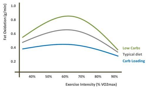 fatmax by intensity1